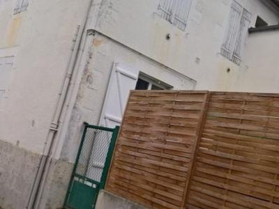 Immeuble, 194 m²