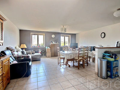 Ventes Immobilieres A Saint Symphorien Sur Coise 69590 Superimmo