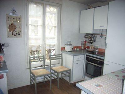 Appartement, 94,74 m²