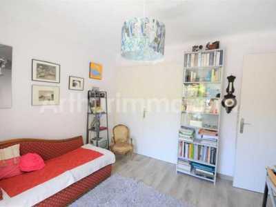 Appartement, 77,5 m²