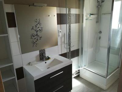 Appartement, 58,75 m²