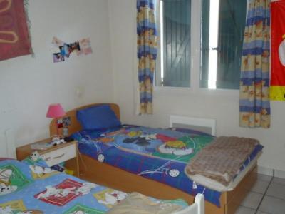 Maison, 94,36 m²
