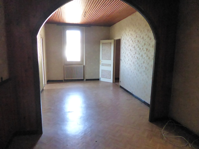 Maison, 73,66 m²