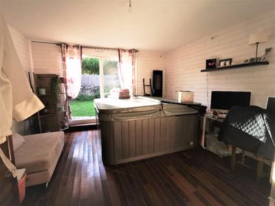 Maison, 116,9 m²