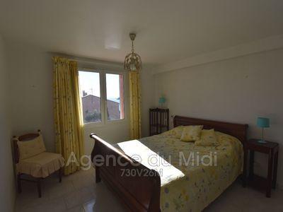Maison, 98,58 m²