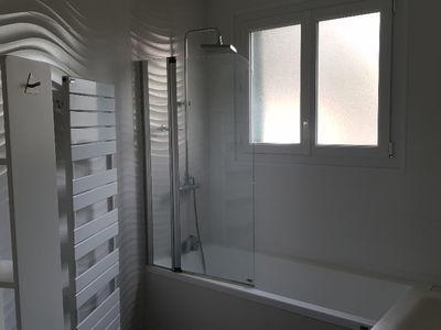 Appartement, 69,26 m²