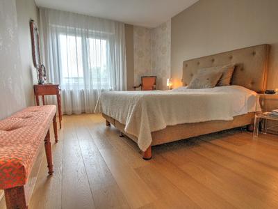 Appartement, 96,25 m²