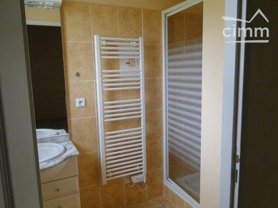 Maison, 112 m²