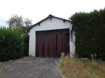 Maison, 76,8 m²