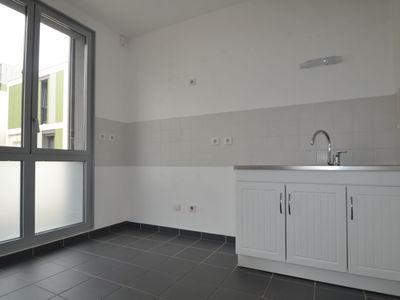 Maison, 121,7 m²
