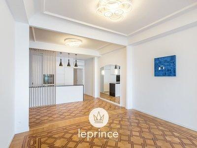 Appartement, 95,04 m²