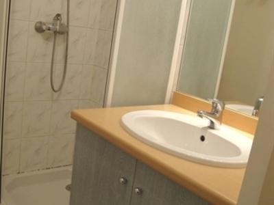Appartement, 27,4 m²