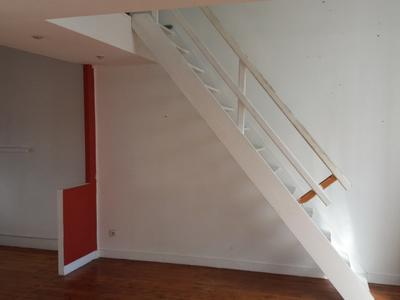 Maison, 71,33 m²