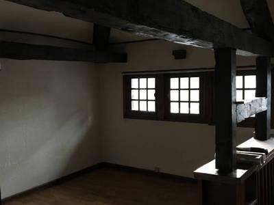 Immeuble, 209 m²