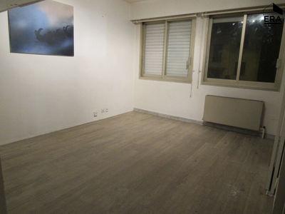 Appartement, 36,35 m²