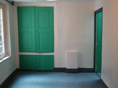 Appartement, 210 m²