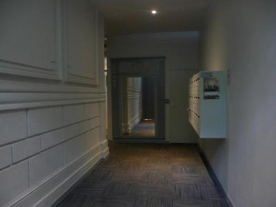 Appartement, 54,79 m²