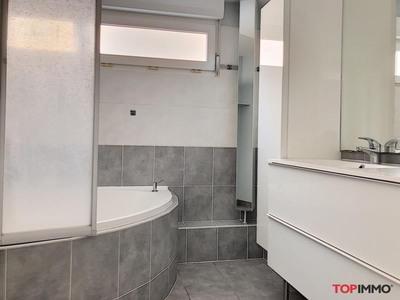 Appartement, 95,93 m²
