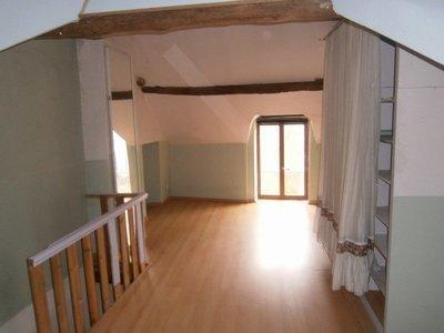 Maison, 225,41 m²