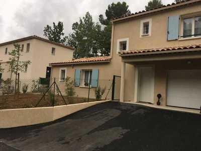 Maison, 92,47 m²