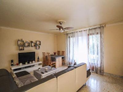 Appartement, 70,66 m²