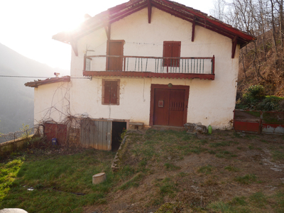 Maison, 105,78 m²