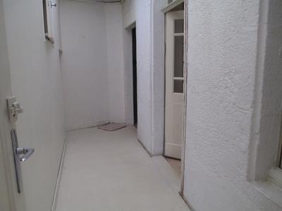 Maison, 101,5 m²