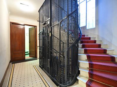 Appartement, 58,65 m²