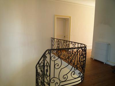 Maison, 450 m²