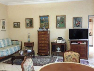 Appartement, 92,9 m²