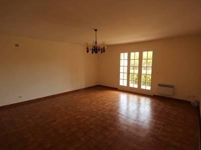 Maison, 73,22 m²