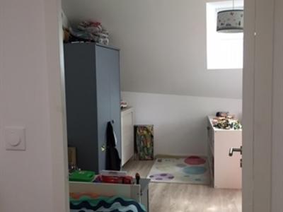 Maison, 100,04 m²