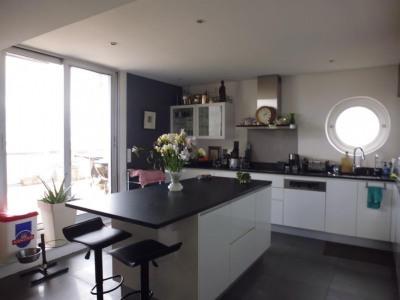 Appartement, 165 m²