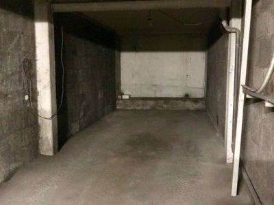 Parking, 24,02 m²