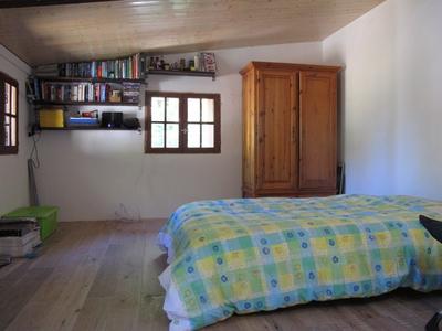 Maison, 87,11 m²