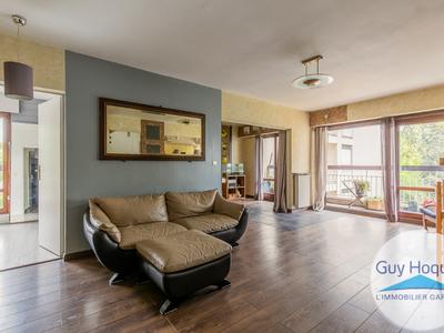 Appartement, 92,06 m²