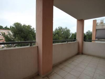 Appartement, 66,25 m²