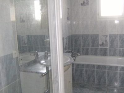 Maison, 97,78 m²