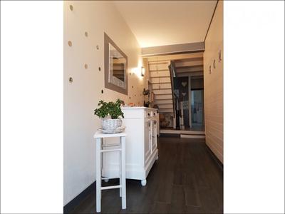 Maison, 134 m²