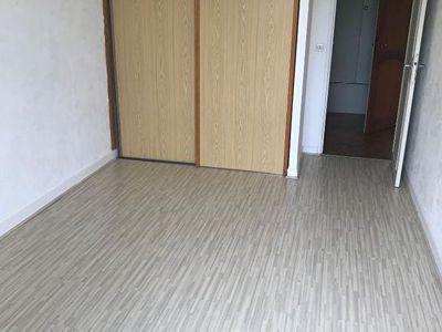 Appartement, 84,86 m²
