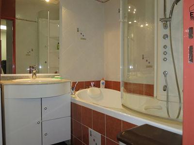 Appartement, 80,48 m²