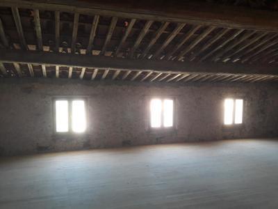 Maison, 202,54 m²