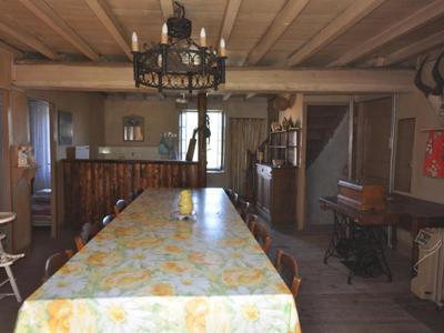 Maison, 162 m²
