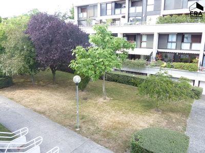 Appartement, 45,23 m²