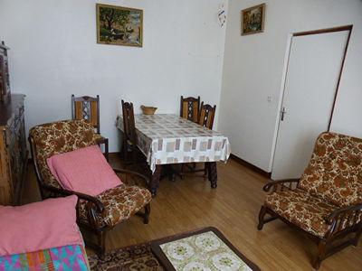 Appartement, 56,34 m²