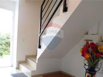 Maison, 12 424 m²