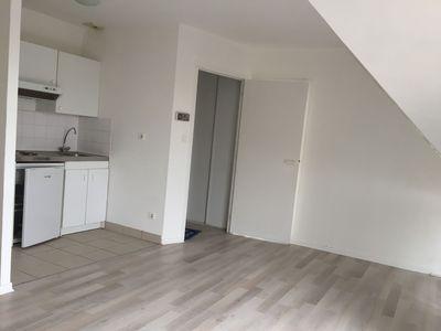 Immeuble, 80,79 m²