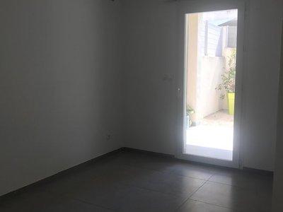Maison, 42,31 m²