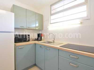 Appartement, 46,19 m²
