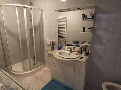 Appartement, 72,08 m²